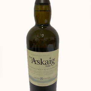 Whisky Islay Askaig