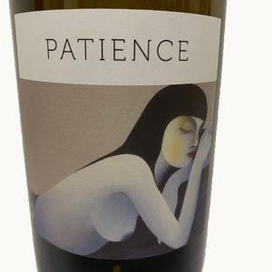 Vin blanc Campagne Sarrière