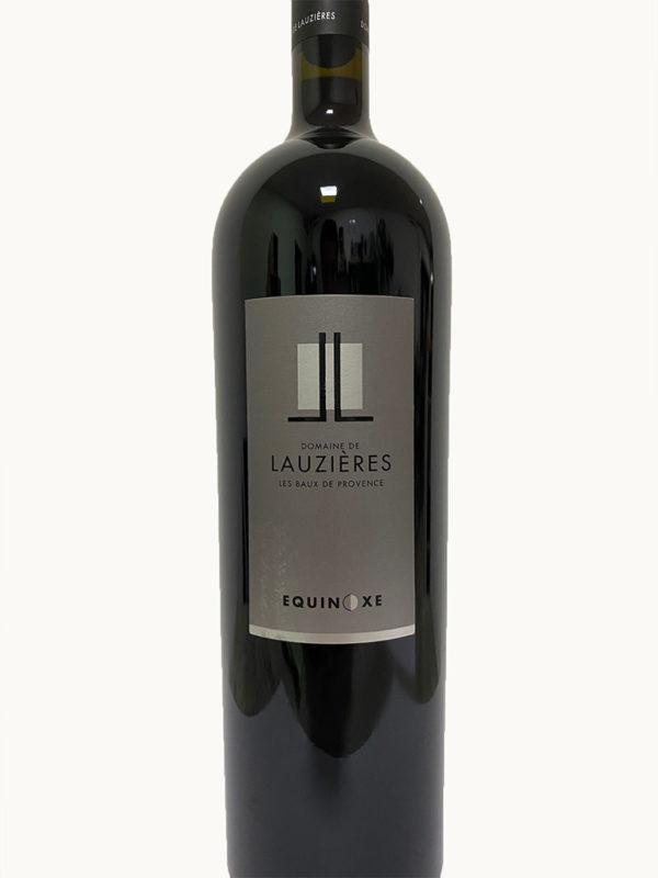 Vin rouge Domaine des Lozières