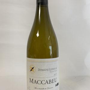 Domaine-Ledogar-Maccabeu
